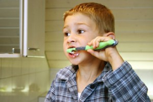 zahnarztpraxis wimmer erding - zaznputzschule fürkinder